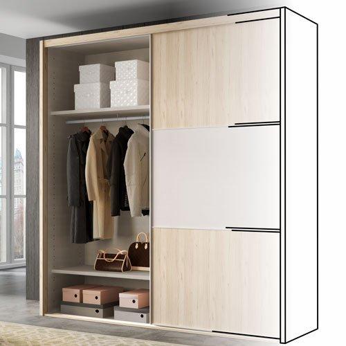 armarios-fondo-reducido-catalogo-para-comprar-tu-armario-online