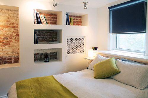armarios-grandes-dormitorio-tips-para-instalar-tu-armario-online