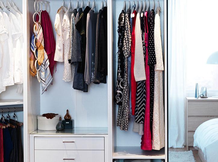 armarios-grandes-ideas-para-montar-tu-armario-online