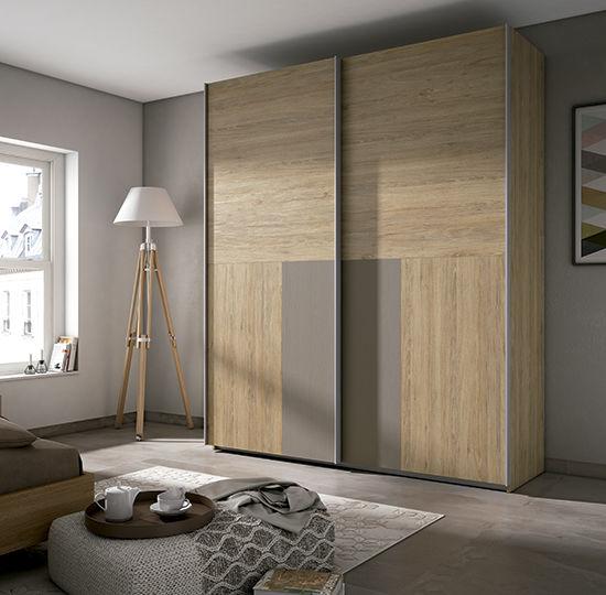 armarios-grandes-puertas-correderas-opiniones-para-instalar-el-armario-online