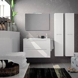 armarios-grandes-y-baratos-opiniones-para-instalar-tu-armario-on-line