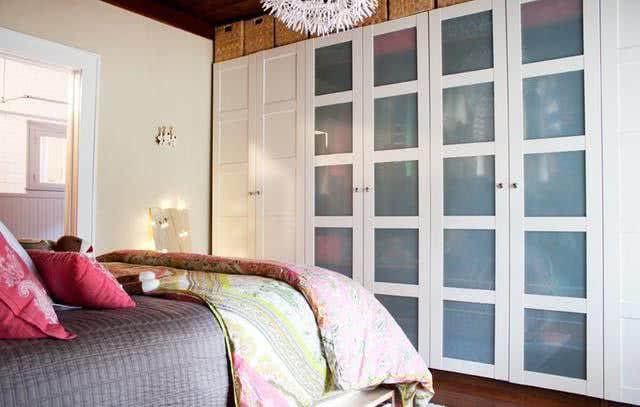 armarios-habitacion-baratos-tips-para-montar-el-armario