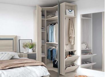 armarios-habitacion-ideas-para-comprar-el-armario-online