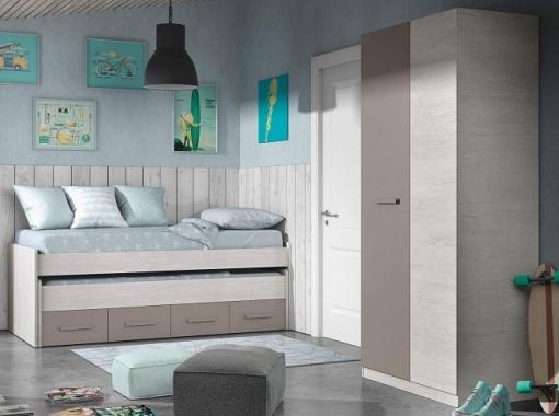 armarios-habitacion-juvenil-ideas-para-instalar-tu-armario-on-line