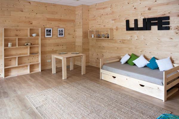armarios-habitaciones-listado-para-comprar-el-armario-on-line
