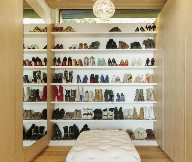 armarios-interior-trucos-para-comprar-tu-armario-online