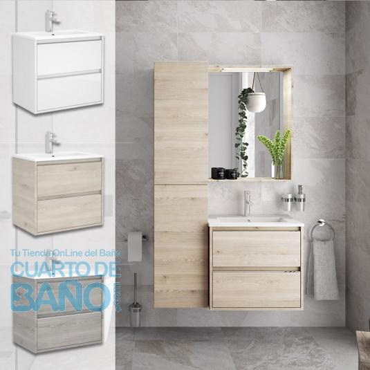 armarios-lavabo-opiniones-para-instalar-el-armario-online