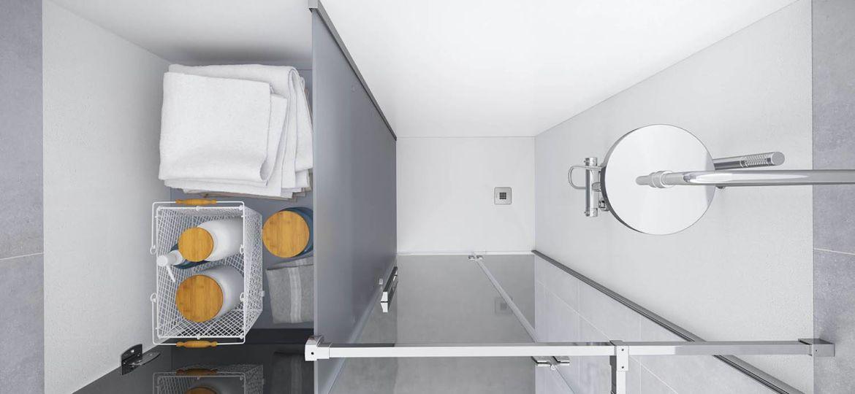 armarios-madrid-tips-para-instalar-el-armario-online
