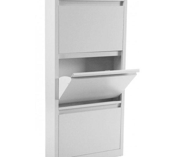 armarios-metalicos-exterior-trucos-para-montar-el-armario-online