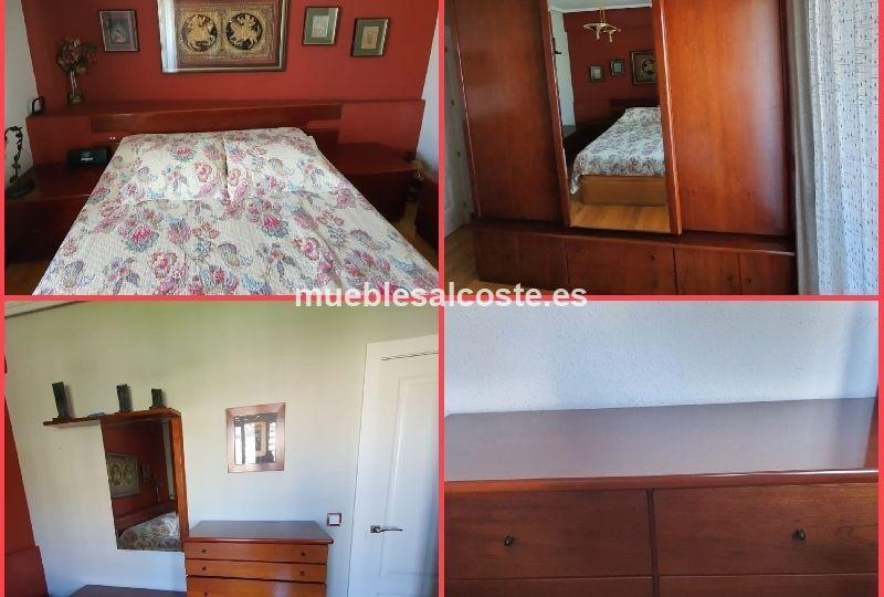 armarios-modernos-para-dormitorios-listado-para-comprar-tu-armario-online