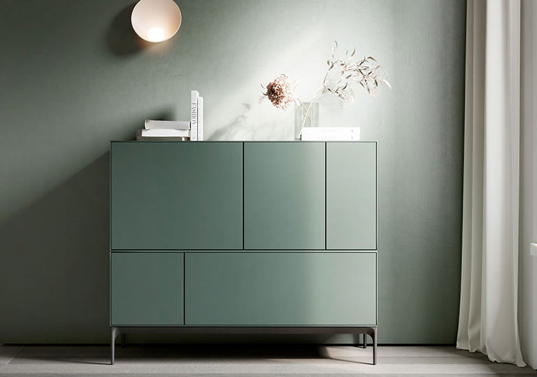 armarios-modulares-baratos-listado-para-instalar-tu-armario-online