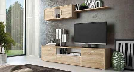 armarios-modulares-en-kit-opiniones-para-instalar-tu-armario