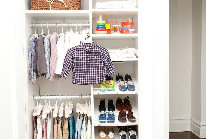 armarios-modulares-online-trucos-para-instalar-tu-armario