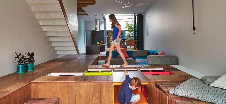 armarios-moviles-bajo-techo-tips-para-comprar-el-armario