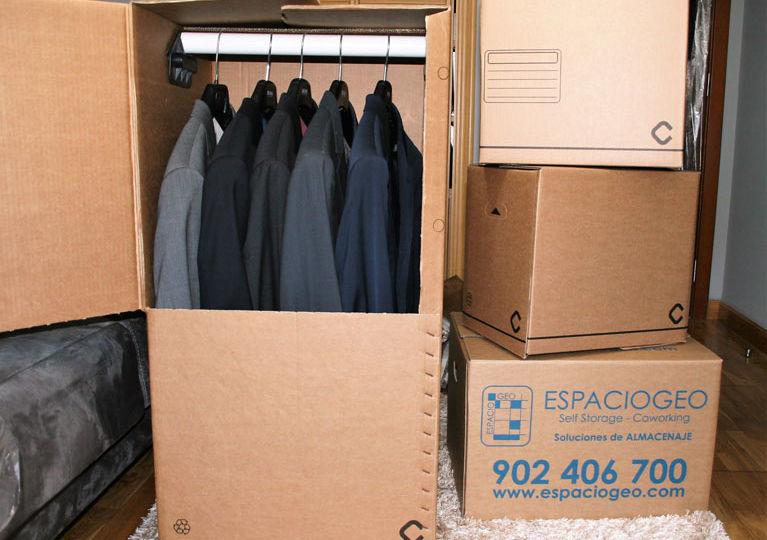 armarios-ninos-ideas-para-instalar-el-armario-online