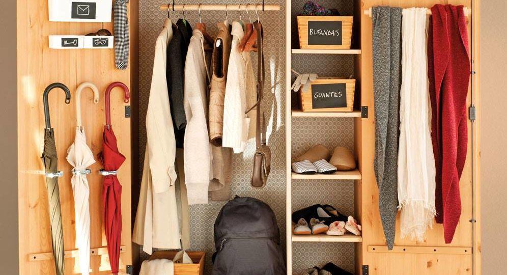armarios-ofertas-ideas-para-comprar-tu-armario