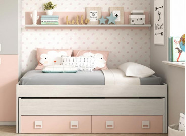 armarios-originales-y-baratos-ideas-para-comprar-el-armario-online