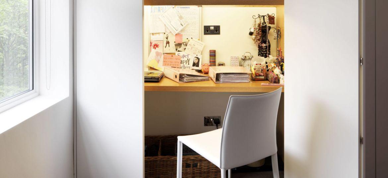armarios-palma-de-mallorca-ideas-para-instalar-el-armario-online