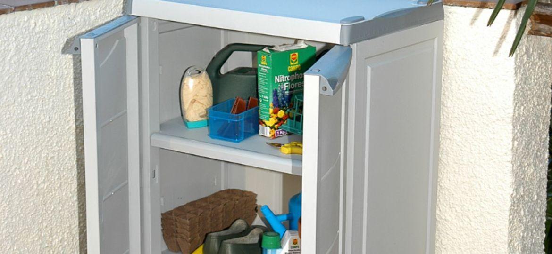 armarios-para-balcon-ideas-para-montar-el-armario-online