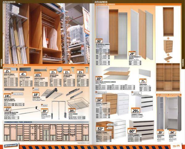 armarios-para-cocina-catalogo-para-montar-el-armario