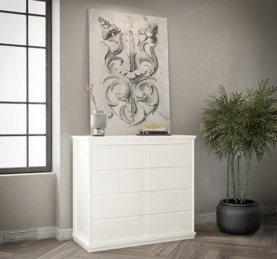 armarios-para-dormitorios-ideas-para-montar-tu-armario-online