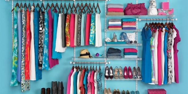 armarios-para-dormitorios-matrimonio-ideas-para-montar-el-armario-online