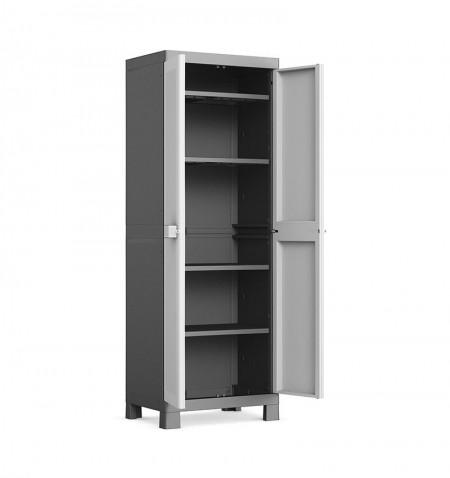 armarios-para-garaje-consejos-para-montar-tu-armario