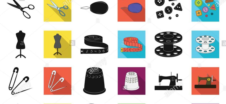 armarios-para-guardar-dedales-consejos-para-montar-tu-armario-online