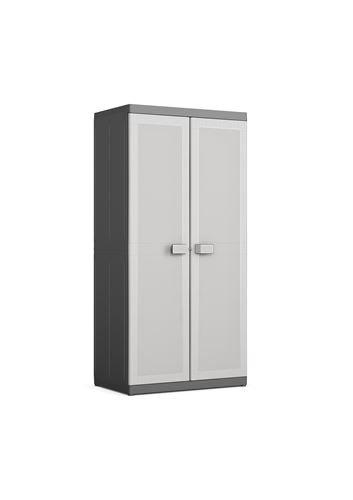armarios-para-guardar-lavadoras-en-el-exterior-consejos-para-comprar-el-armario-online