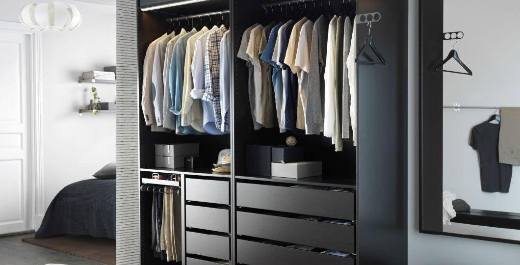 armarios-para-habitaciones-de-matrimonio-consejos-para-comprar-tu-armario-online