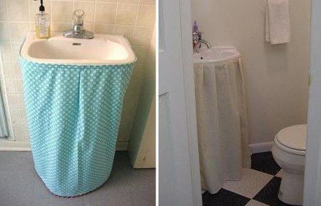 armarios-para-lavabos-consejos-para-comprar-el-armario