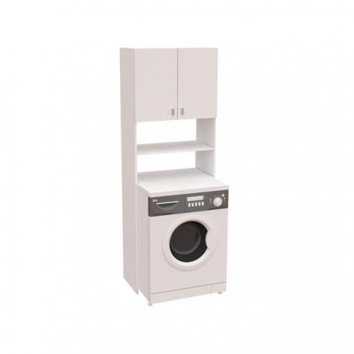 armarios-para-lavadora-tips-para-comprar-el-armario-on-line