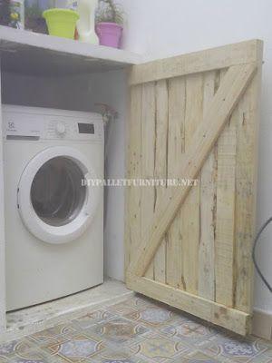 armarios-para-lavadoras-tips-para-instalar-tu-armario