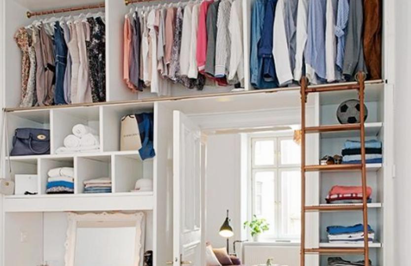 armarios-para-terraza-trucos-para-montar-tu-armario-online