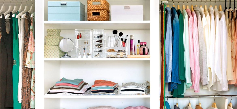 armarios-para-vestidor-consejos-para-montar-tu-armario-on-line