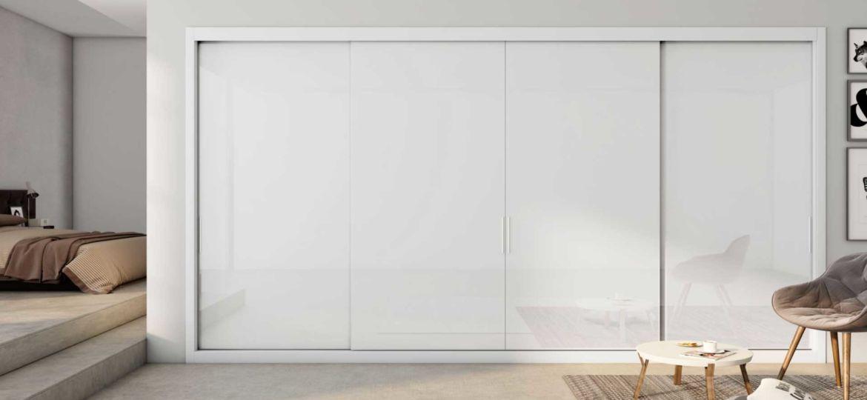 armarios-pequenos-puertas-correderas-ideas-para-comprar-el-armario-online