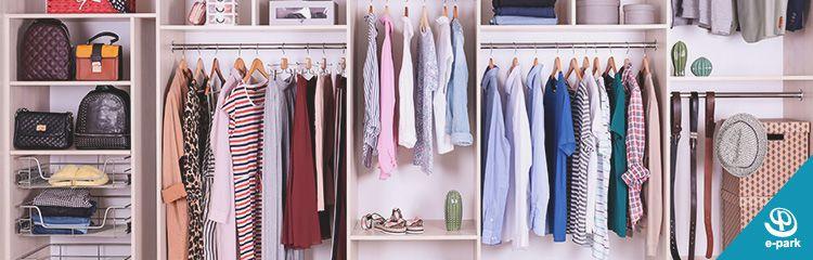 armarios-por-dentro-listado-para-instalar-tu-armario-on-line