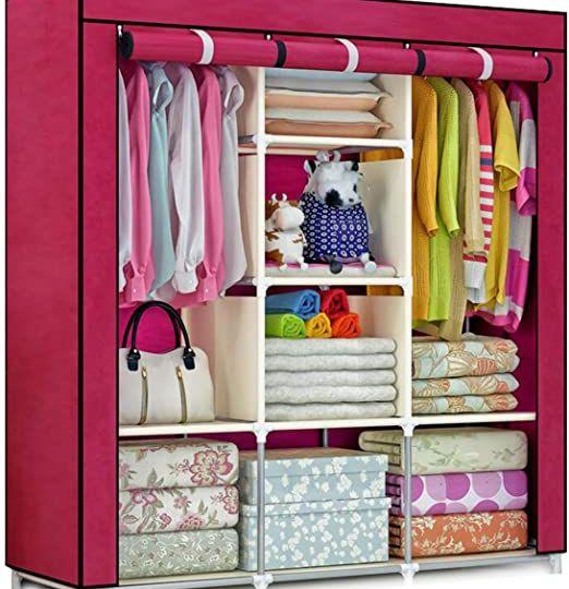 armarios-portatiles-listado-para-instalar-el-armario-on-line
