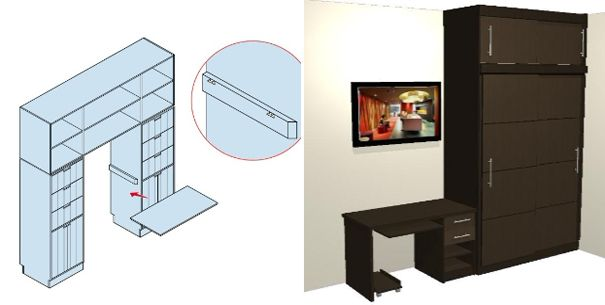 armarios-prefabricados-consejos-para-instalar-el-armario