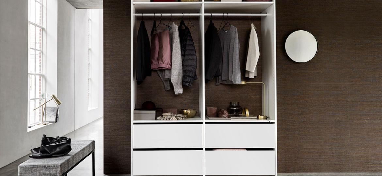 armarios-puerta-corredera-baratos-tips-para-comprar-tu-armario