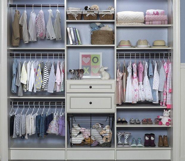 armarios-puerta-corredera-trucos-para-instalar-el-armario