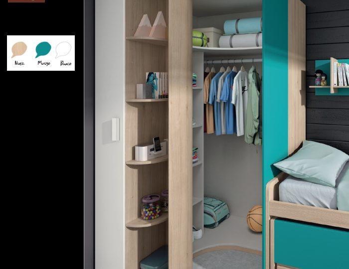 armarios-puertas-abatibles-consejos-para-montar-tu-armario-on-line