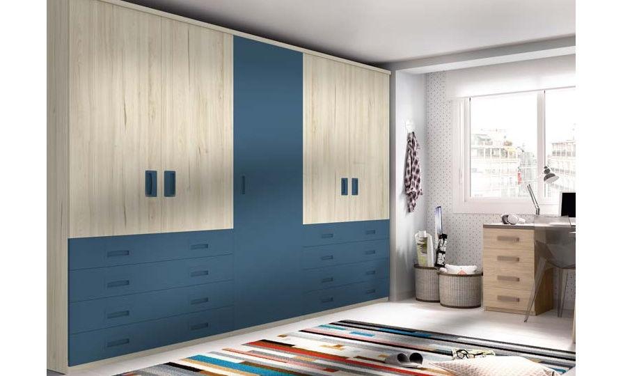armarios-puertas-correderas-250-cm-listado-para-comprar-tu-armario-online
