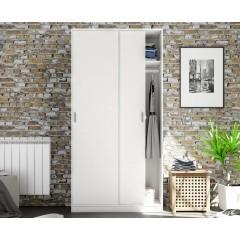 armarios-puertas-correderas-baratos-online-trucos-para-comprar-el-armario-online
