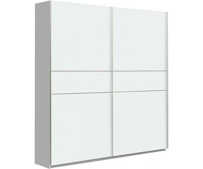 armarios-puertas-correderas-consejos-para-instalar-tu-armario-online