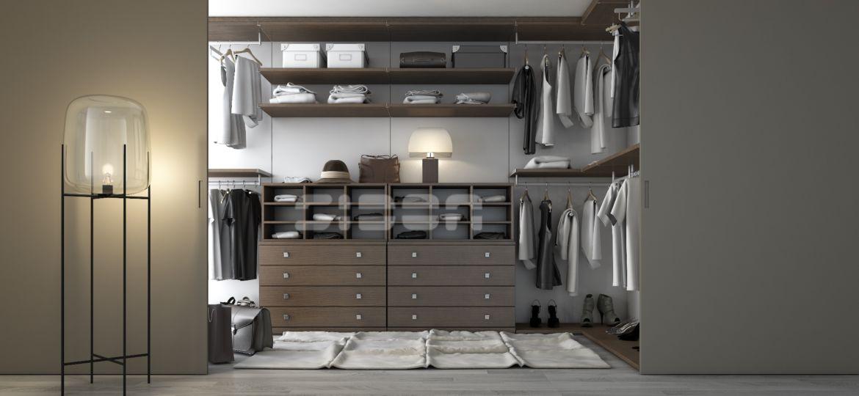armarios-puertas-correderas-espejo-opiniones-para-instalar-el-armario