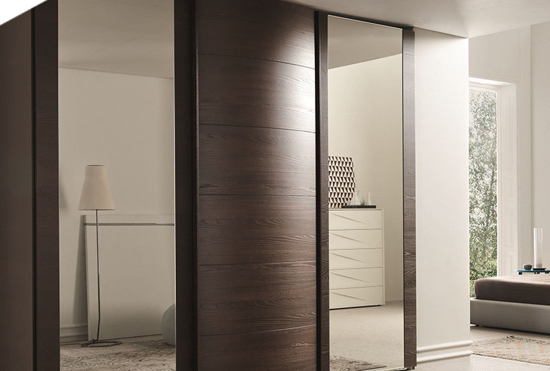 armarios-puertas-correderas-precios-listado-para-comprar-el-armario-on-line