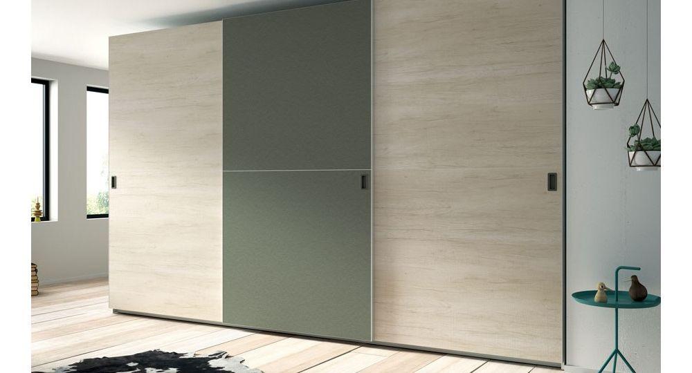 armarios-puertas-correderas-segunda-mano-catalogo-para-montar-tu-armario