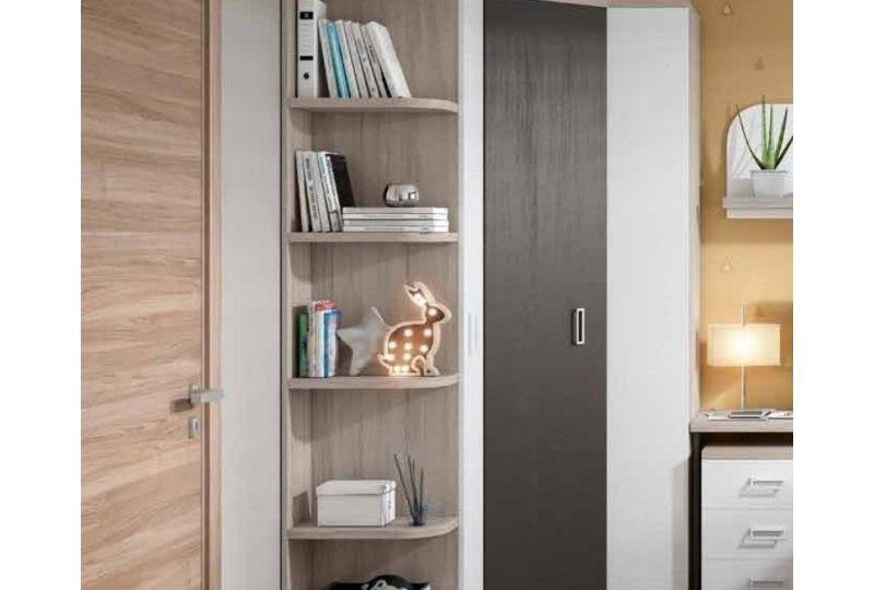 armarios-recibidor-zapatero-catalogo-para-instalar-el-armario