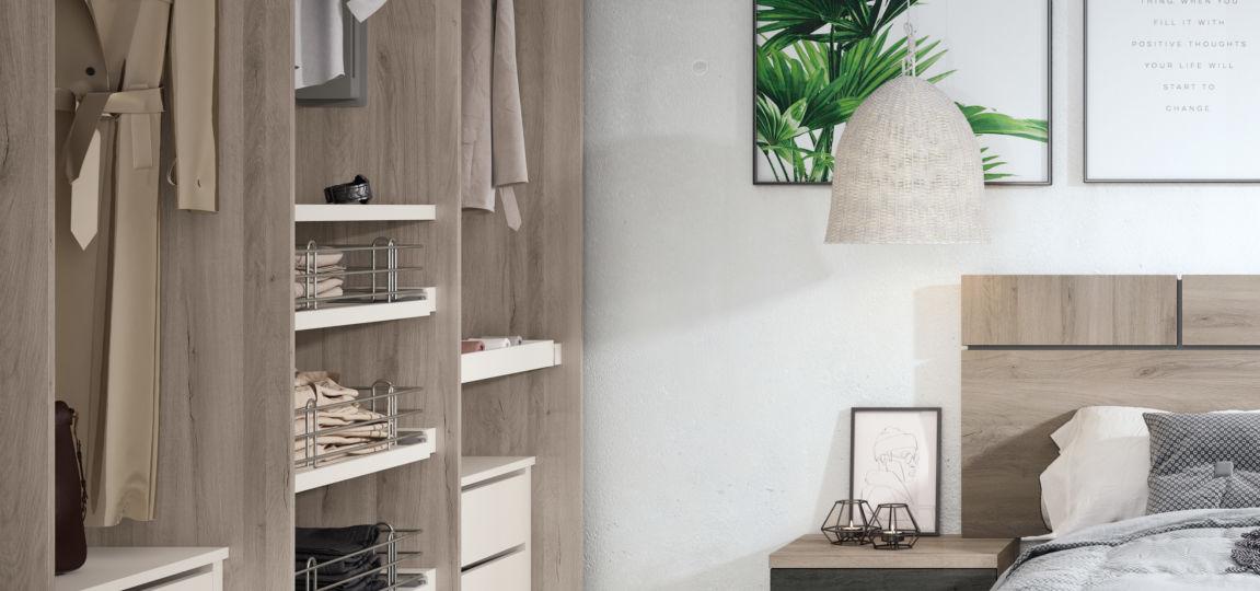 armarios-rinconera-ideas-para-instalar-el-armario-online